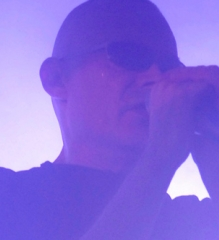 The Sisters of Mercy, Manfred Mann's Earth Band und viel mehr!