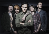 Download: Donots (2)