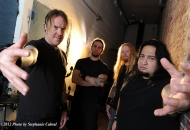 Download: Fear Factory